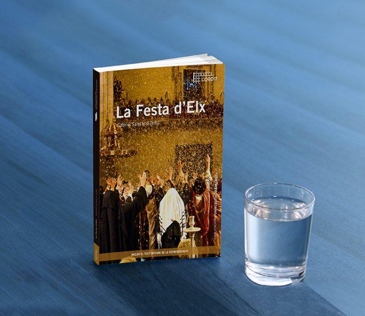 libro-de-la-festa-2