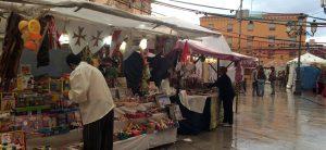 mercado_6