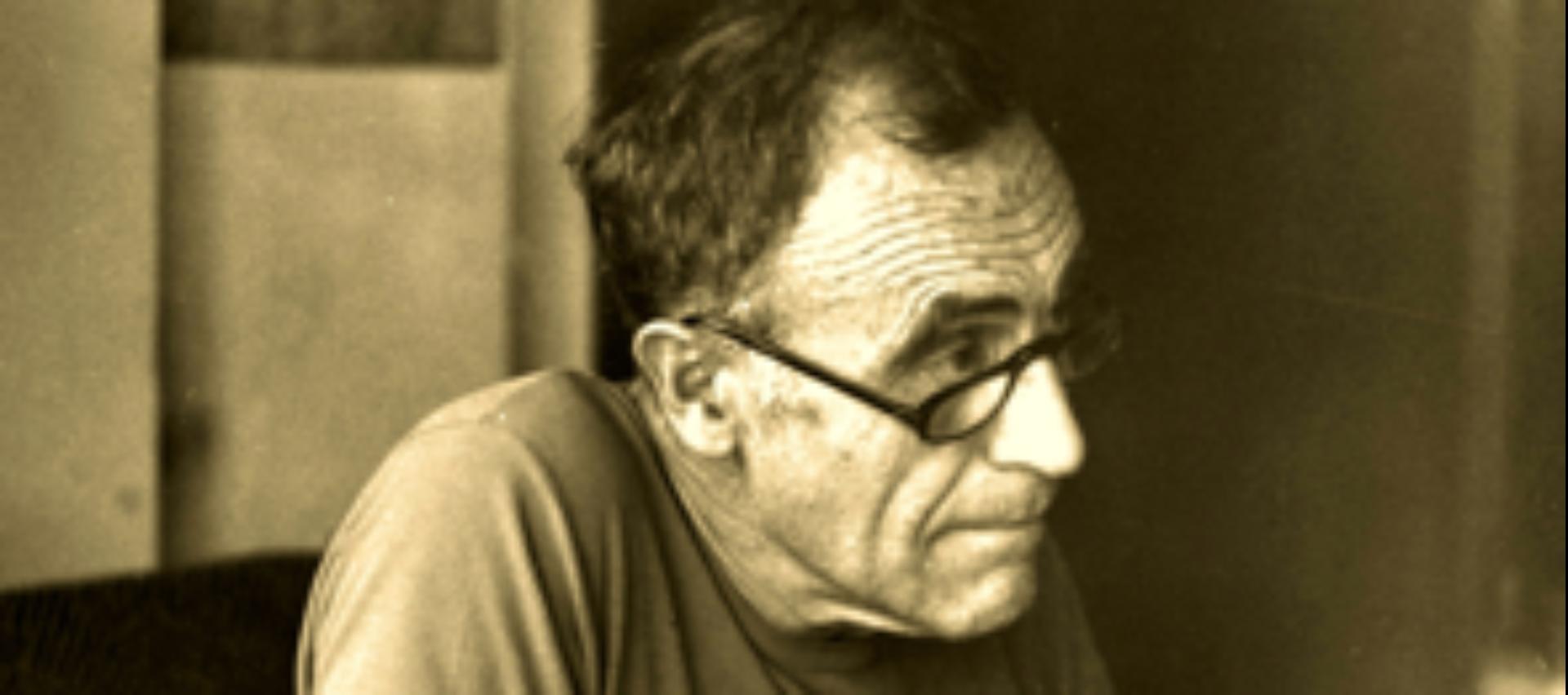 José Estruch